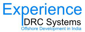 Image Offshore Software Development - Experience DRC Systems
