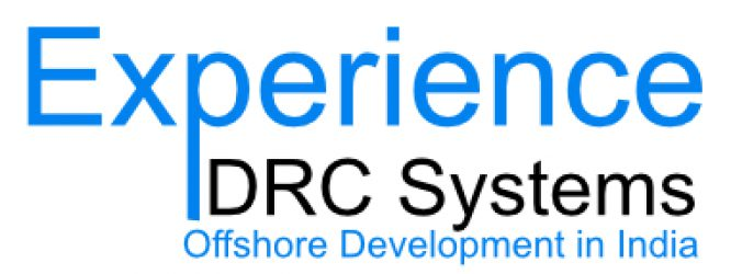 Experience DRC Systems – Review Rating Bewertung